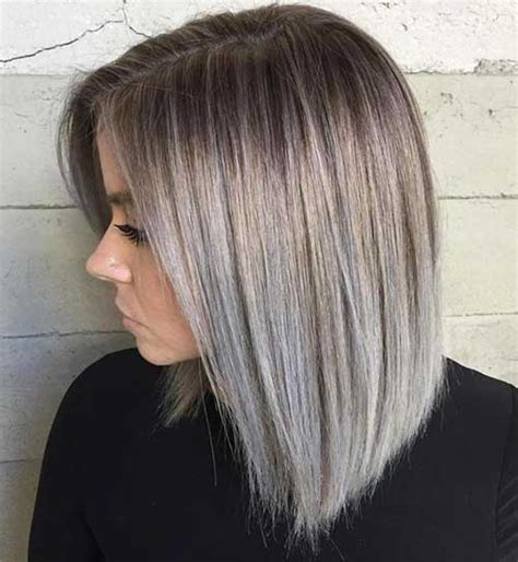 womens hairstyle ombre gradient hair coloring perfect hair color ideas for women hairstyles haircuts