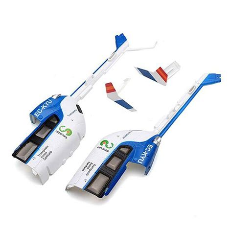 xk k124 set rc helicopter parts price 10 00 racer lt