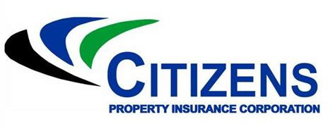 citizens house insurance best homeowners insurance companies in texas perfect learn the facts about texas