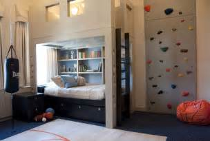 awesome bedrooms for bedroom bedroom ideas cool beds bunk beds for boy teenagers bunk beds with stairs and desk