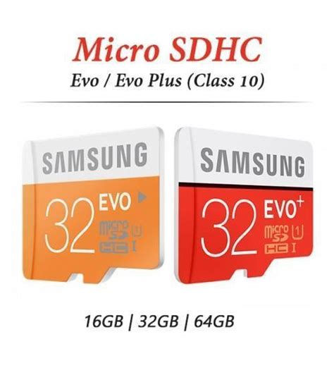 Memory Card Samsung Evo 64gb Class 10 48mb S Limited samsung evo 48mb 80mb s class 10 mi end 3 24 2018 11 09 pm