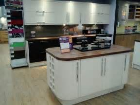 B Q Kitchen Designs B Q Kitchen Kitchens