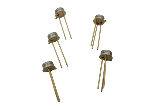 transistor diode use transistor as diode 28 images transistor and zener diode electrical engineering stack