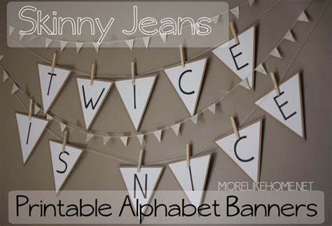 alphabet templates for banners free best photos of print alphabet letters for banners free