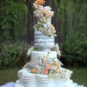 Weddingku Di Surabaya by Weddingku Komunitas Wedding Honeymoon Indonesia