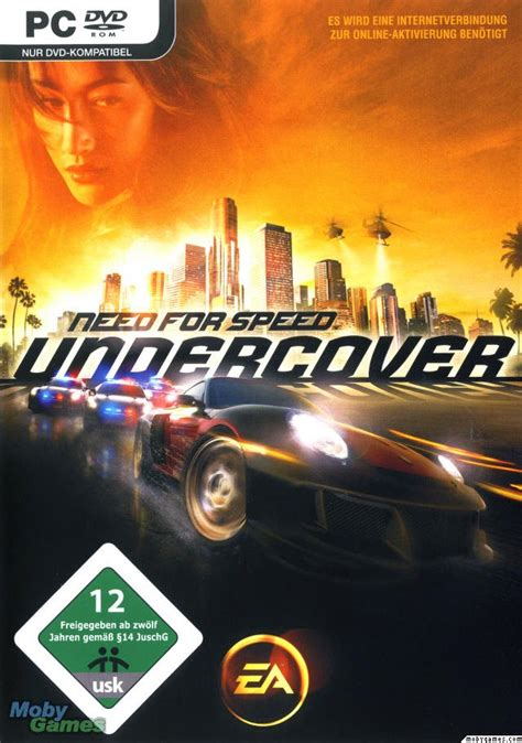 free download nfs undercover full version game for pc highly compressed free download need for speed undercover full version pc