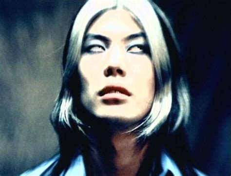 james iha interview smashing pumpkins james iha on his original