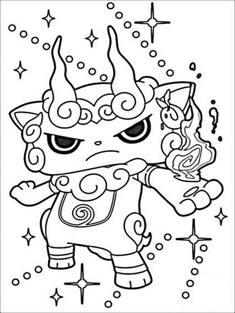 The Tr 2 Coloring Pages yo coloring pages 2 coloring pages for