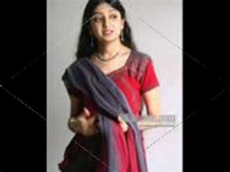 Wedding Song List Bengali by Yakiyol Poems Bengali