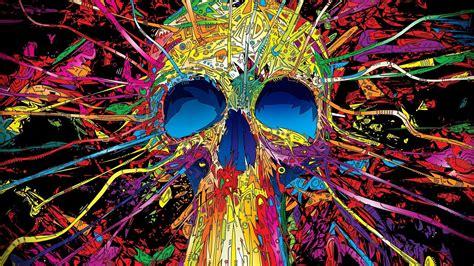 imagenes hermosas abstractas imagenes abstractas