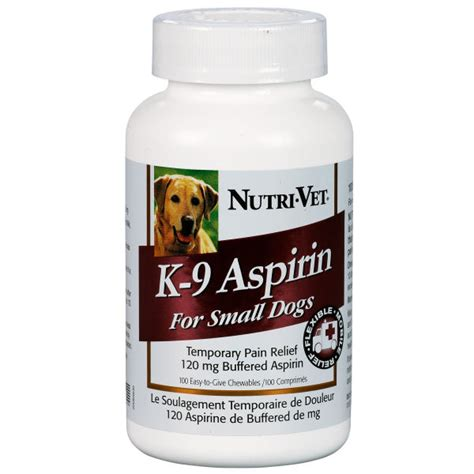 buffered aspirin for dogs nutrivet hip and joint plus by nutri vet at petworldshop