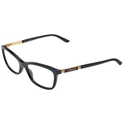 Promo Miumiu 1191 Semprem Rp100000 okulary korekcyjne promocja 2016 znajdz taniej pl
