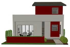 modern house plans free modern house plans contemporary house plans free house