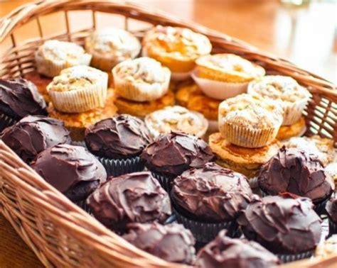 alimenti da mangiare per dimagrire 5 cibi da evitare per dimagrire e stare bene followthegreen