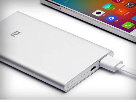 power bank xiaomi 5 000 mah original 100 casingcoverhape