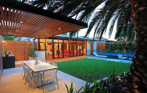 decoracion de jardines modernos dise 241 o y decoracion de jardines modernos peque 241 os o
