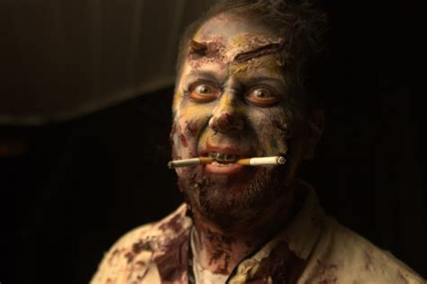 Free photo: Zombie, Male, Man, Person, Smoking - Free ... Ugly Girl Facebook