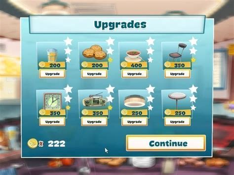 free download full version game happy chef all about happy chef download the trial version for free