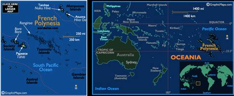 polynesia on the world map will s world paper money gallery polynesia
