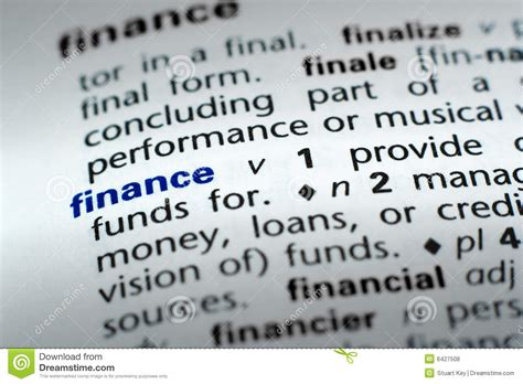 stock images definition definition of finance royalty free stock photos image