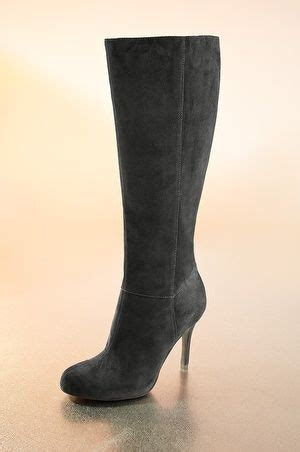 boston boat show promo code fall suede boots and black on pinterest