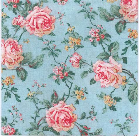 Decoupage Paper Napkin Kertas Tisu Decoupage Pink Roses decoupage paper of pink roses on blue napkin rambling roses on vintage blue decorative rambling