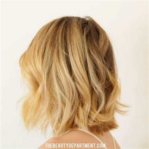 Coiffure Cheveux Courts Facile by Coiffure Facile Pour Les Cheveux Courts Coiffure Simple