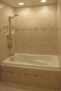 Glass Tile Bathroom Designs by Ceramic Tile Shower Submited Images
