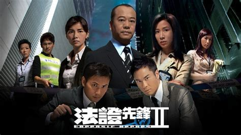 hong kong actor bobby au yeung bobby au yeung movies actor hong kong filmography