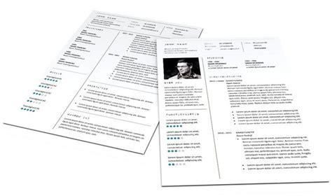 format zakelijk cv 25 beste idee 235 n over zakelijk formeel op pinterest