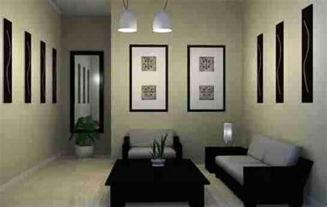 foto desain ruang tamu interior desain ruang tamu minimalis kecil sederhana