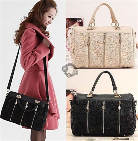 Murah Tas Slempang Wanita Merah gambar tas selempang wanita import vbm120 murah gambar