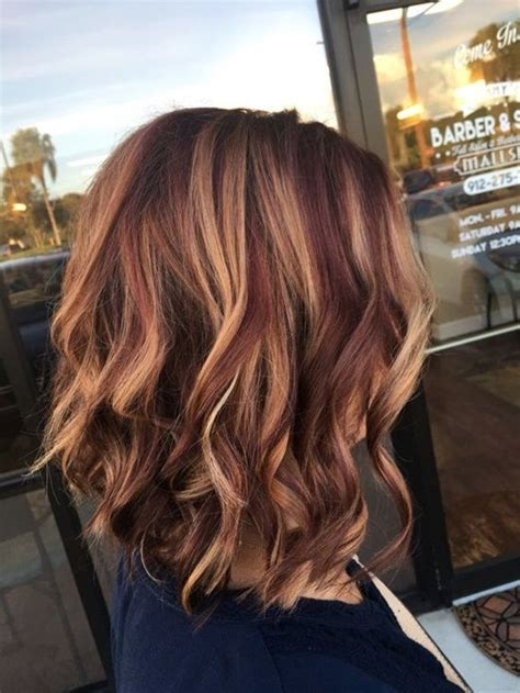 winter highlights for brunettes 25 best ideas about winter hair colors on pinterest
