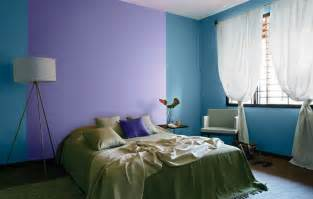 colour combination for walls from asian paints image of