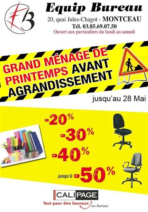 Equip Bureau Montceau 171 Montceau News L Information De Equip Bureau