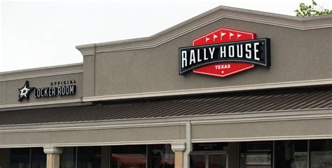 rally house dallas rally house old town in dallas tx 75206 citysearch
