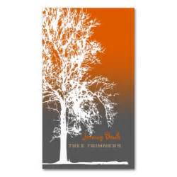 free business card templates with mossy oak 1000 images about tree trimmer business cards on