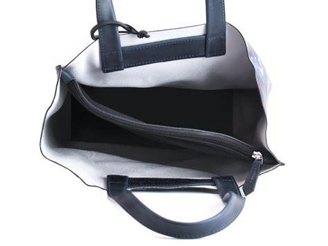 Modvog Retro Bag From Fluevog by Fluevog Shoes Shop Adelia Floral Modern Tote