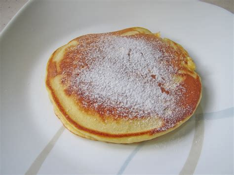 come cucinare i pancakes come preparare i pancake a basso contenuto di carboidrati