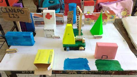 material para hacer una maqueta de microscopio maquetas de educaci 243 n art 237 stica youtube