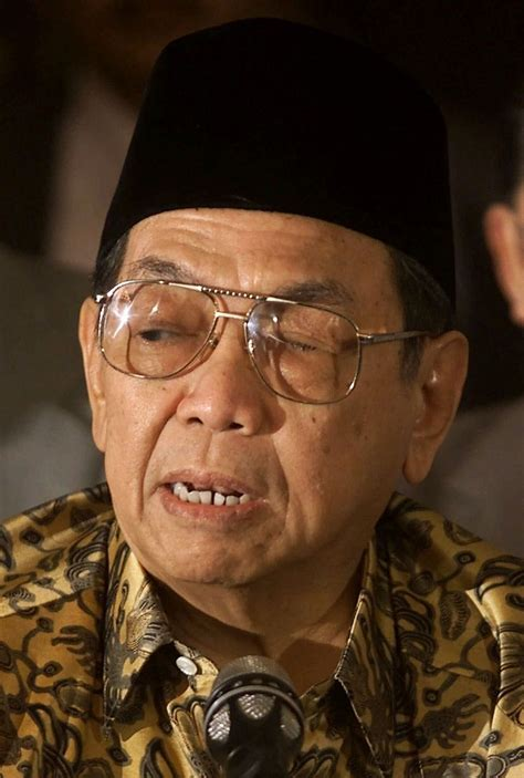 biography gus dur bahasa inggris obituary photos honoring abdurrahman wahid tributes com
