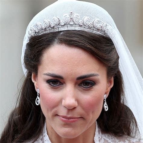 celebrity official definition princess brides the most breathtaking royal wedding