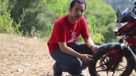 Bike Carousel Yang Lucu Unik riderubanan world motorcycle motorbike review kawasaki pulsar 200ns by kars tv