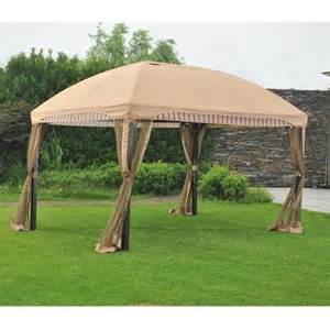 Backyard Creations Gazebo Backyard Creations Pergola 2017 2018 Best Cars Reviews