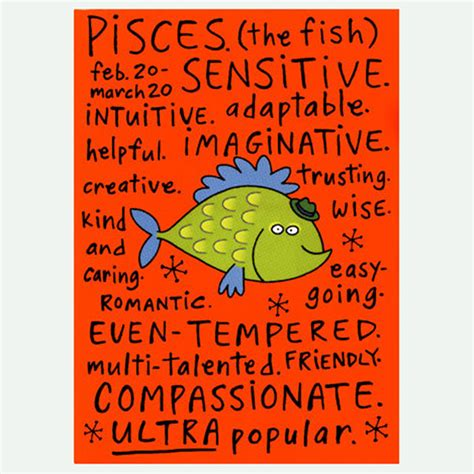 Synergy Gift Card Network Albuquerque - pisces fish gifts gift ftempo
