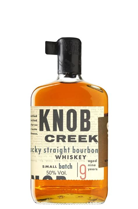 Knob Creek Bourbon Distillery Tour by Knob Creek