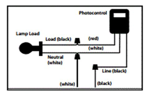 480 volt photocell wiring diagram get free image about