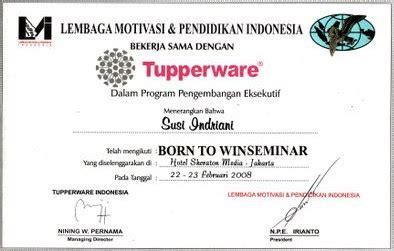 Karpet Karakter Kota Batam Kepulauan Riau karakter tupperware batam kepulauan riau