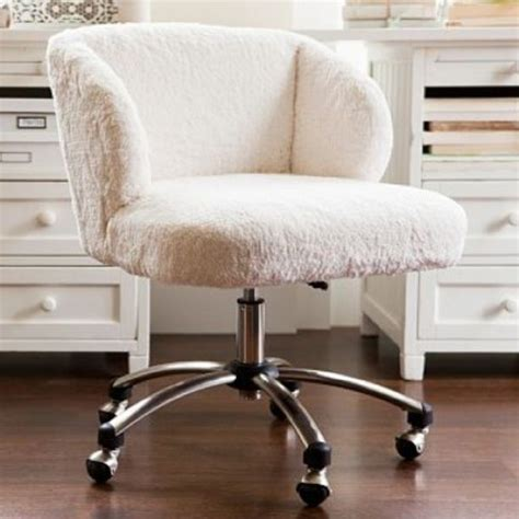 cute chairs for bedrooms 25 best ideas about cute desk chair on pinterest desk