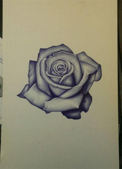 clovis ink tattoo clovis ink realism sketch flower